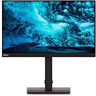 """22.5"""" Lenovo ThinkVision T23i-20 - LCD monitor"""