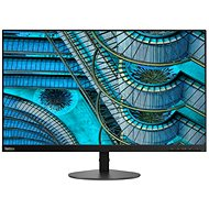 "27"" Lenovo ThinkVision S27i-10 černý - LCD monitor"