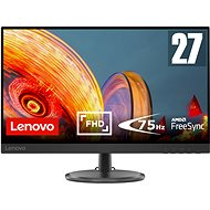 Lenovo C27-30 - LCD monitor