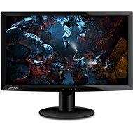 "23.6"" Lenovo D24f-10 černý - LCD monitor"