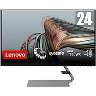 """LCD monitor 23.8"""" Lenovo Q24i-1L"""