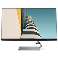 """27"""" Lenovo Q27q-10 černý - LCD monitor"""
