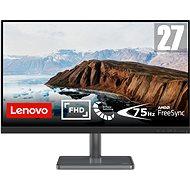 "27"" Lenovo L27i-30 - LCD monitor"