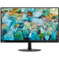 "23.8"" Lenovo L24e-20 Gaming černý - LCD monitor"