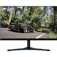 "27"" Lenovo Legion Y27GQ-20, Black - LCD Monitor"
