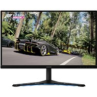 "27"" Lenovo Legion Y27q-20 - LCD monitor"