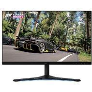 "27"" Lenovo Legion Y27gq-25 černý - LCD monitor"