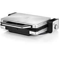 WMF 415110011 LONO 2-in-1 - Contact Grill