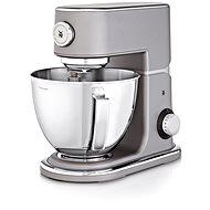 WMF 416320071 Profi Plus - Kuchyňský robot