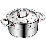 WMF 799766040 Premium One - Minutka