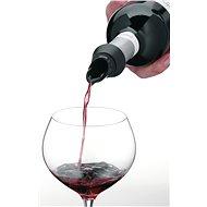 WMF 658526030 s uzávěrem na víno Clever & More - Nástavec