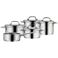 WMF 798566040 Mini 5ks - Sada nádobí