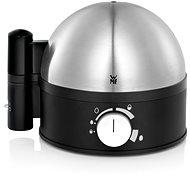 WMF 415070011 STELIO - Vařič vajec