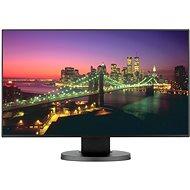 "24"" NEC EX241UN černý - LCD monitor"