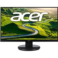 "23.8"" Acer KB242HYL - LCD monitor"