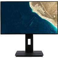 """27"""" Acer BE270UAbmipruzx - LCD monitor"""