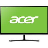 "27"" Acer ED272A - LCD monitor"