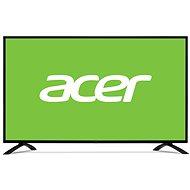 "55"" Acer EB550KBm - LCD monitor"