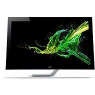 """27"""" Acer T272HLbmjjz - LCD monitor"""