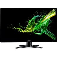 "24"" Acer G246HYLbd  - LCD monitor"