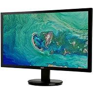 """19.5"""" Acer K202HQLAb - LCD monitor"""