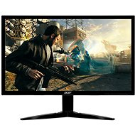 "23,6"" Acer KG241Qbmix Gaming - LCD monitor"