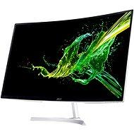 """32"""" Acer EB321QURwidp"""