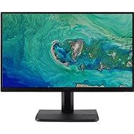 """27"""" Acer ET271bi - LCD monitor"""