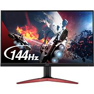 "27"" Acer KG271Cbmidpx Gaming - LCD monitor"