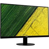 """23.8"""" Acer SA240YAbmi"""