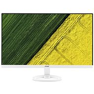 "23,8"" Acer R241YBwmix, IPS LED, White"