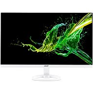 "27"" Acer R271wmid - LCD monitor"