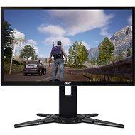 """24"""" Acer Predator XB240HBbmjdpr - LCD monitor"""