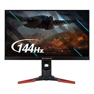 "27"" Acer Predator XB271HA - LCD monitor"
