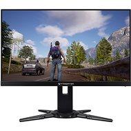 "27"" Acer XB272bmiprzx Predator - LCD monitor"