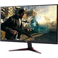 """21.5"""" Acer Nitro VG220Q Gaming - LCD monitor"""