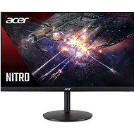 """24,5"""" Acer Nitro XV252QZ"""