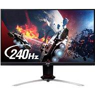 "27"" Acer Nitro XV273Xbmiiprzx Gaming"