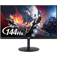 "27"" Acer Nitro XV272UP Gaming - LCD monitor"