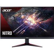 "27"" Acer Nitro VG270S Gaming"