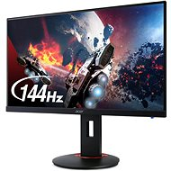 """27"""" Acer XF270HBbmiiprzx Gaming - LCD monitor"""