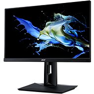"27"" Acer CB271HBbmidr - LCD monitor"