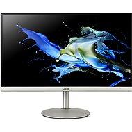 "27"" Acer CB272U - LCD monitor"