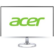 """27"""" Acer H277HKsmidppx - LCD monitor"""