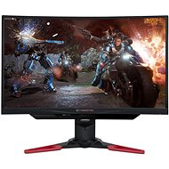 "27"" Acer Z271Tbmiphzx Predator - LCD monitor"
