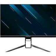 "32"" Acer Predator X32 - LCD monitor"