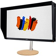 """27"""" Acer ConceptD CP7271K - LCD monitor"""