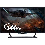 "43"" Acer Predator CG437KP - LCD monitor"
