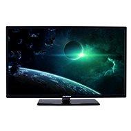 "32"" Orava LT-ANDR32 A01 - Televize"