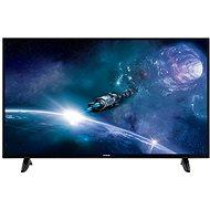"""40"""" Orava LT-1020 - Televize"""